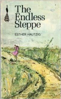The Endless Steppe - Esther Hautzig Windsor Brisbane North East Preview
