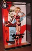 Goldie Hawn Barbie
