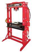 50 Ton Press