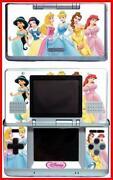 Nintendo DS Games for Girls
