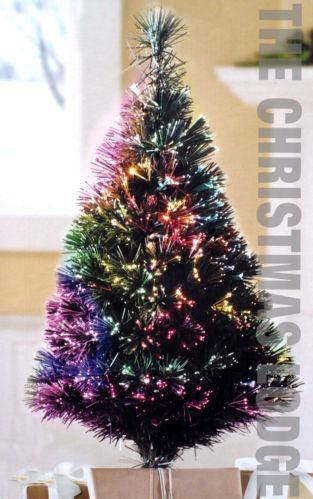 Artificial Christmas Tree White