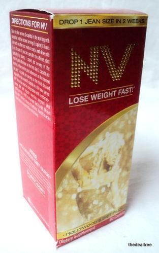 NV Diet Pills | eBay