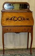 Antique Ladies Desk