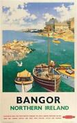 Bangor Co Down