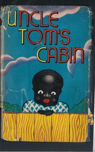 Vintage uncle toms cabin ebay for Tom s cabin