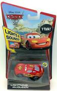 Disney Cars Diecast