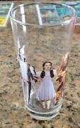 Wizard of oz Drinking Glasses