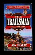 Trailsman