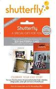 Shutterfly Free Shipping