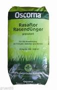 Oscorna Rasendünger
