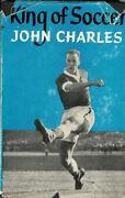 John Charles Football