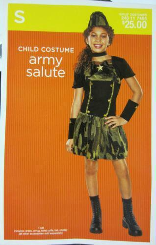 3 Year Old Girl Halloween Costumes