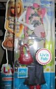 Liv Doll Clothes