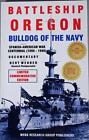 Battleship Book