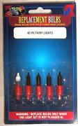 Replacement Fairy Light Bulbs