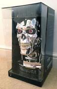 Terminator 2 Blu Ray
