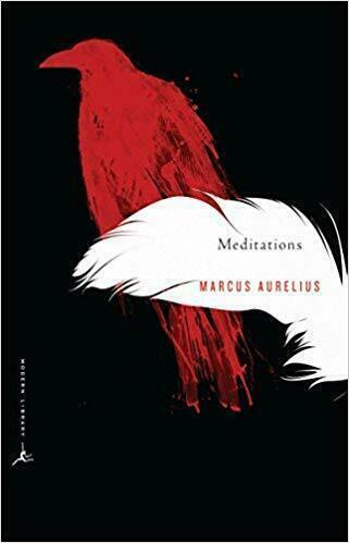Meditations: A New Translation By Marcus Aurelius (Digitall, 2003)