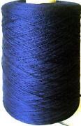 8 Ply Acrylic Yarn