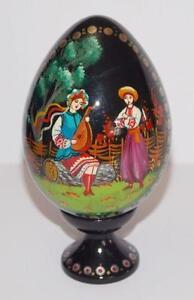 Russian egg ebay - Russian easter eggs history ...