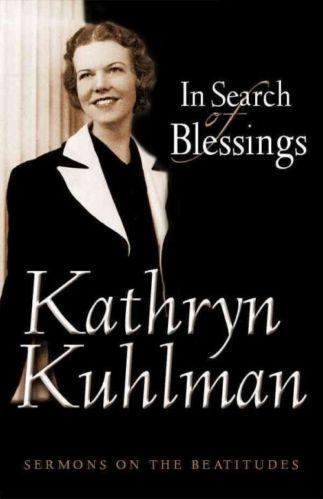 kathryn kuhlman books
