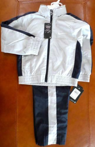 Boys Nike Sweat Suit Ebay
