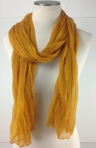 mustard colored scarf scarves wraps ebay