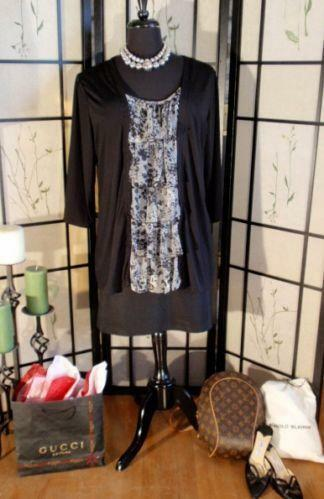 womens clothing size 22 24 ebay