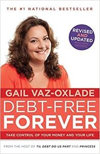 Would you like to be debt-free forever?