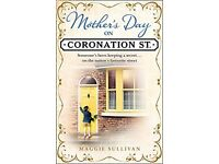 Mothers Day On Coronation Street
