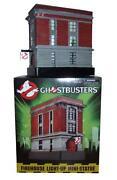 Ghostbusters Figuren