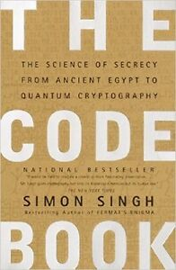 The Code Book