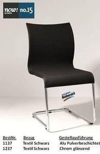 freischwinger st hle ebay. Black Bedroom Furniture Sets. Home Design Ideas