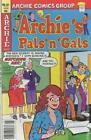 Archies Pals N Gals