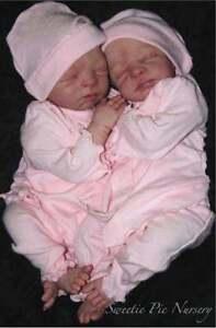 Reborn-Doll-Kits-Twins-19-inch-Roberto-Isabella-by-S-Sullivan