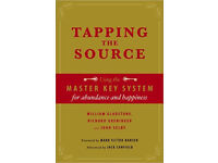Tapping the source Paperback Book by J.Selby,W.Gladstone,R.Greninger.