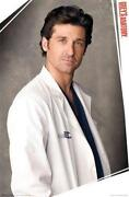 Grey s Anatomy Poster