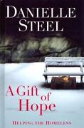 Danielle Steel A Gift of Hope