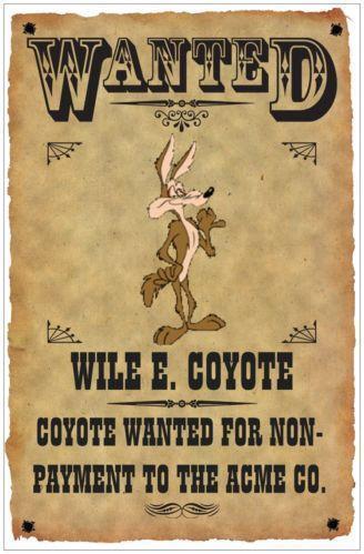 Looney tunes poster ebay colourmoves