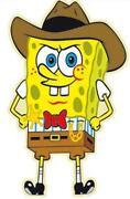 Spongebob Wall Decor