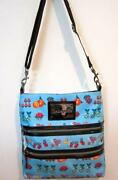 Betsey Johnson Cherry Handbags