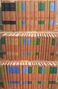 Great Books of The Western World Set