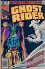 Ghost Rider Vol 1