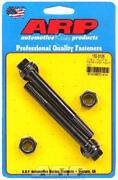 Chevy Motor Mount Bolts