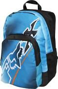 Fox Racing Backpack