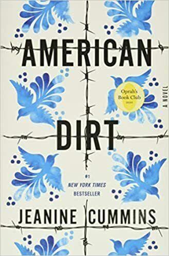 American Dirt (Oprah