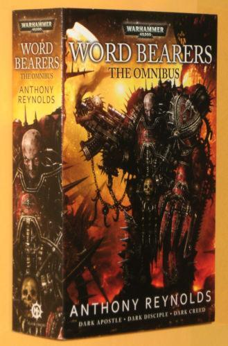 Warhammer 40k books ebay fandeluxe Image collections