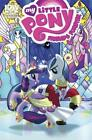 My Little Pony IDW