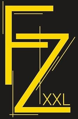 FunZoneXXL