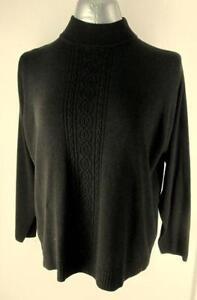 f8fce52f76 Dress Barn Sweater