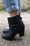 Miss Selfridge Boots